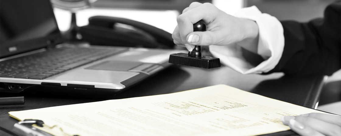 ייעוץ ושירות משפטי לעסקים
