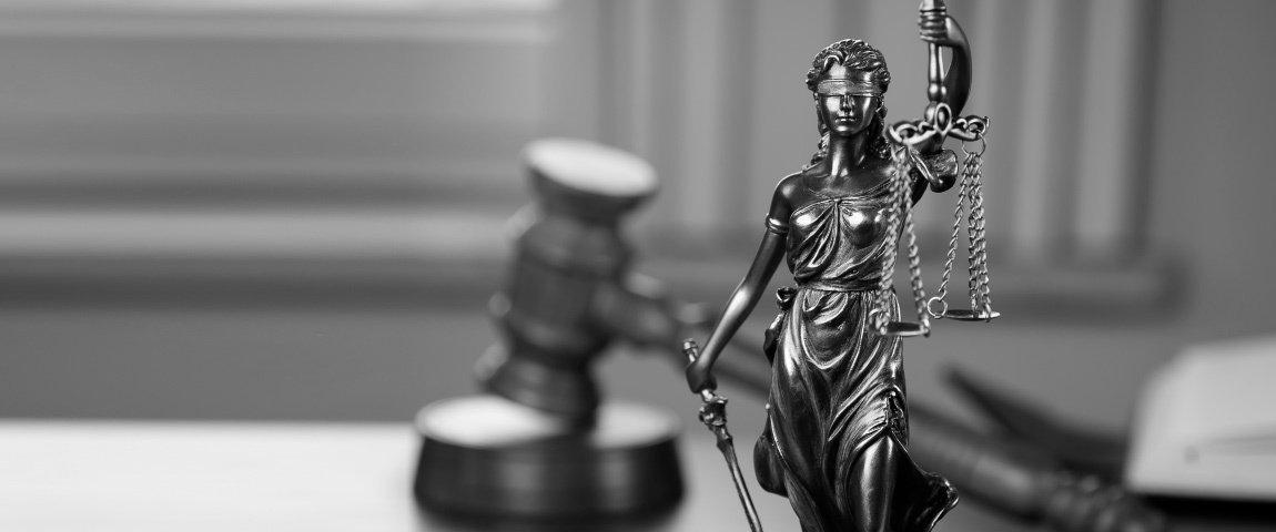 סיוע משפטי
